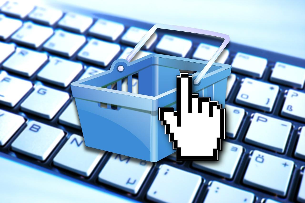 Les erreurs à éviter lors de la création d'un e-commerce