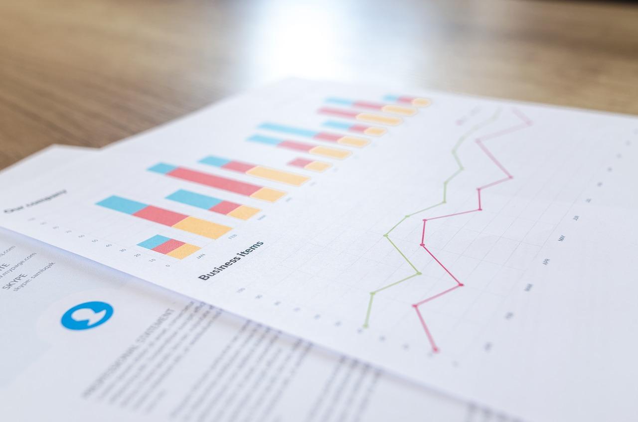 Etablir des objectifs webmarketing pour vendre davantage